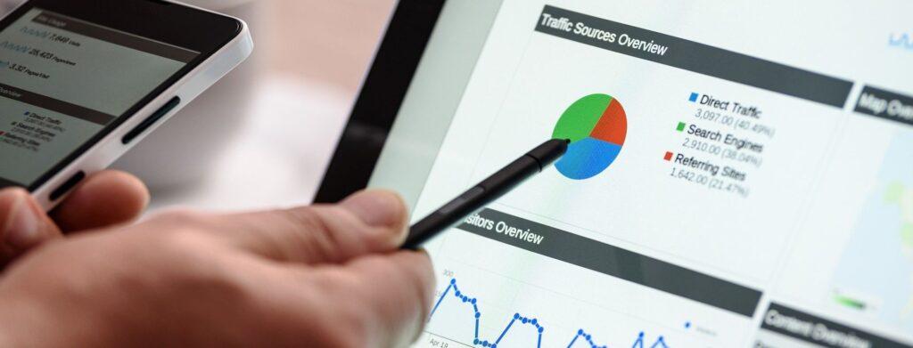 Agencia Google Ads en Madrid
